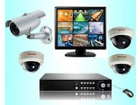 cctv camera systms offers call in fr more details
