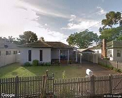 3 bedroom weather board home for removal Wattle Grove Liverpool Area Preview