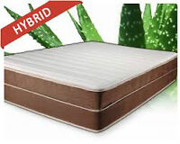 Mattress factory liquadation on now save big lowest price in gta