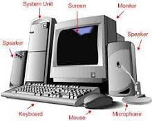 ALL TYPES OF PC PARTS Christie Downs Morphett Vale Area Preview