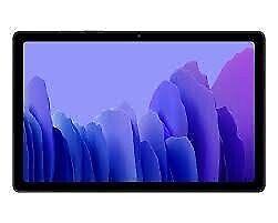 """BNIB Samsung Galaxy Tab A7 (10.4"""" WiFi) & Cover"""