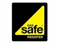 Gas safe, Qualified Registered Gas Engineer, Cooker Installation & Gas Certificate, plumbing.
