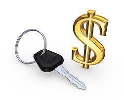 Franchise Auto Parts Business For Sale