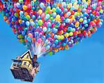 balloonbonanza2014