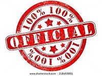 CERTIFIED TRANSLATION APPROVED BY UK HOME OFFICE (UKBA)- in London- Italian, French,Arabic, and more