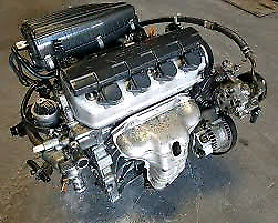 WANTED: D17A1 MOTOR