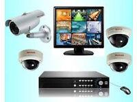 day night vision cctv cameras systms full hd