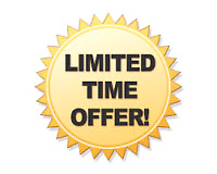$119 unlimited Ducts & Vents cleaning