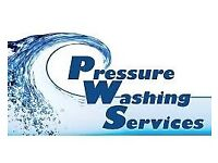 Pressure Washing/ Driveways/ Patio/ jet washing/ Roof cleaning/ Gutter cleaning/ jetwashing service