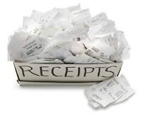 Behind On Taxes Or Bookkeeping? FREE Consultation! 514 712-3851