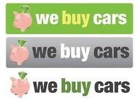 ALL CARS AND VANS WANTED TOP CASH PAID INSTANT COLLECTION SCRAP MY CAR SELL MY CAR BERKSHIRE DVLA