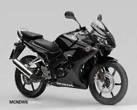 Cheap Motorcycle Rental (Road Test) & motorcycle Transportation