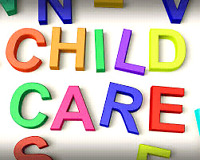 ISO child care/babysitter- Hanmer or Val Caron area