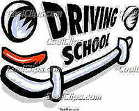 DRIVING LESSONS IN TORONTO