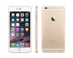 iPhone 6 16GB Gold Sydney City Inner Sydney Preview