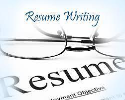 Interview Professional Resume Writing Services Typical Of Weight Gain.  Over, Service By Local Classifieds And Writing Services Toronto ...