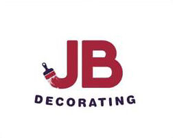 JB Decorating - Quality Painter and Decorator - Competitively priced painting and decorating