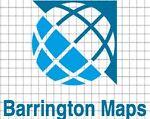Barrington Maps