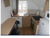 Studio to Rent in E13 London, Second Floor, No Agent Enquiries