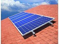 Free solar & immersion diverter