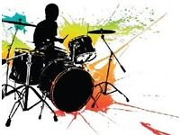 Drum Teacher - Perfect Rhythm Drum Tuition - Fun and Friendly Drum Lessons For All Abilities