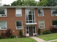 Orillia - 2 Bedroom Apartment