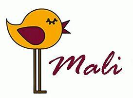 Mali Wear