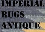 Imperial Rugs