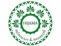 High Class Hijama Cupping Centre Newly Opened