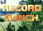 recordranch