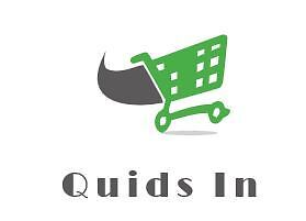 Quids-In-Knottingley