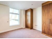 STUNNING NEW 2 BED 2 BATH,GYM,USE OF 5 STAR FACILITIES, ROOM SERVICE IN ARORA TOWER, WATERVIEW DRIVE
