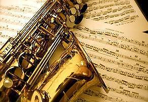 Clarinet and Saxophone Lessons Buderim Buderim Maroochydore Area Preview