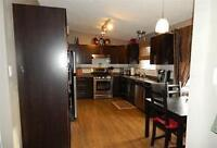 Modern 2 Bedroom Suite Close to College