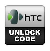 ALL HTC UNLOCK CODE Wildfire Desire ONE S, X, V, EXPLORE EXPLORE EVO HD2 HD7