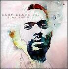 Gary Clark Jr Vinyl
