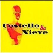 Costello Nieve