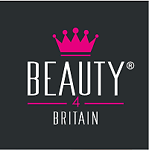 beauty4britain