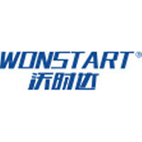 WonstartDirect1