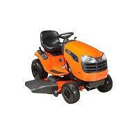 Tracteur Ariens 20/42 (936100)