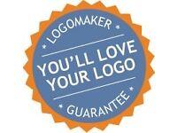 Professional logo, flyer, leaflet, newspaper design for you business