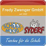 SCHOOL-MOOD&SYDERF