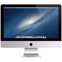 21.5 iMac late 2013 perfect condition