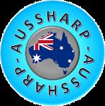 AUSSHARP