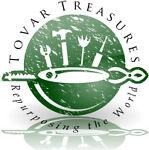 Tovar Treasures