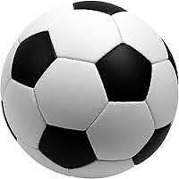 Soccer Coach Melbourne CBD Melbourne City Preview