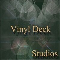 Vinyl Deck Recording Studios