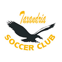 Taxandria s.c looking for players (men 16+)