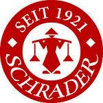 Schrader Genussversand
