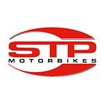 stpmotorbikes_and_bitz